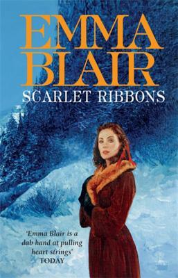 Scarlet Ribbons - Blair, Emma