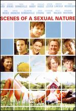Scenes of a Sexual Nature - Edward Blum