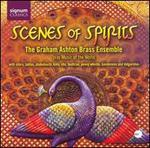 Scenes of Spirits