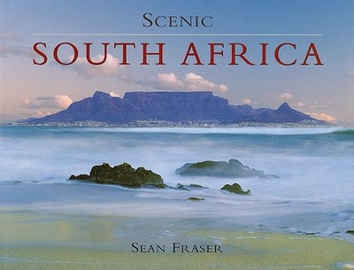 Scenic South Africa - Fraser, Sean