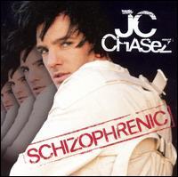 Schizophrenic - JC Chasez