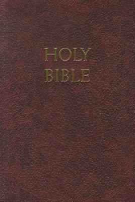 School and Church Bible-NABRE - Fireside Catholic Publishing (Creator)