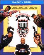 School Daze [30th Anniversary] [Blu-ray]