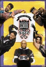 School Daze [P&S]