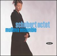 Schubert: Octet - Mullova Ensemble