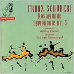Schubert: Rosamunde / Symphony No. 5