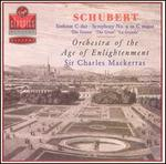 """Schubert: Symphony No. 9 in C major """"Die Grosse"""""""