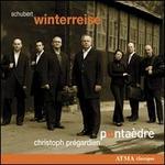 Schubert: Winterreise (Chamber Version)