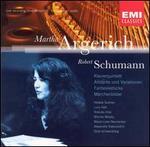 Schumann: Chamber Music