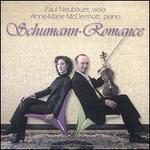 Schumann-Romance
