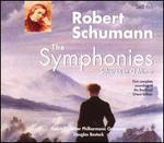 Schumann: The Symphonies; Scherzo in G minor