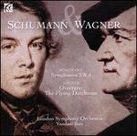 Schumann & Wagner