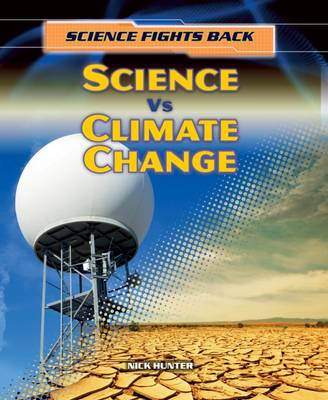 Science vs Climate Change - Hunter, Nick