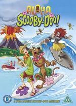 Scooby-Doo!: Aloha Scooby-Doo! - Tim Maltby