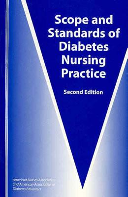 nursing management of a chronic illness diabetes Disease management programs are designed to improve the health of persons with specific chronic conditions and to reduce health care service use and costs associated with avoidable complications, such as emergency room visits and hospitalizations2.