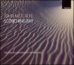 Scorching Bay [Bonus CD]