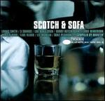 Scotch & Sofa: Blue Note Mix Tape, Vol. 2