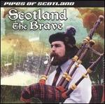 Scotland the Brave [Laserlight]