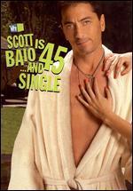 Scott Baio Is 45... and Single: Season 01