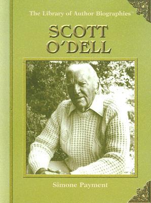 Scott O'Dell - Payment, Simone