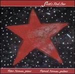 Scott's Red Star