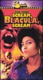 Scream, Blacula, Scream!