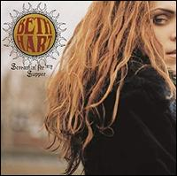 Screamin' for My Supper - Beth Hart