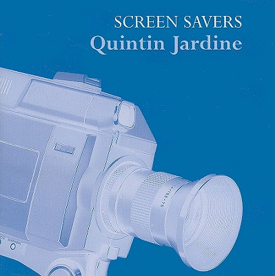 Screen savers book by quintin jardine 5 available for Quintin jardine