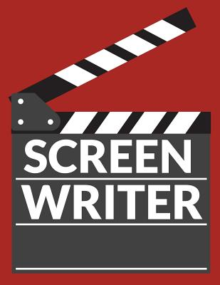 Screenwriters - Loungers, Faculty