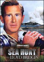 Sea Hunt: Season 02