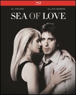 Sea of Love [Blu-ray] - Harold Becker