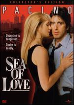 Sea of Love [Collector's Edition] - Harold Becker