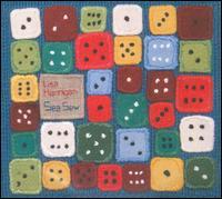 Sea Sew - Lisa Hannigan