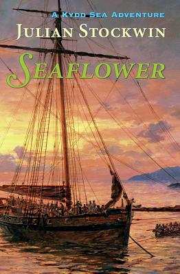 Seaflower - Stockwin, Julian
