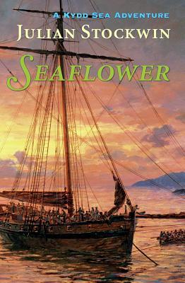 Seaflower - Stockwin, Julian