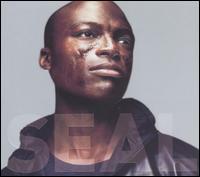 Seal IV [Import Bonus Track] - Seal