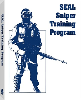 Seal Sniper Training Program -