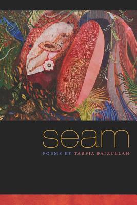 Seam - Faizullah, Tarfia