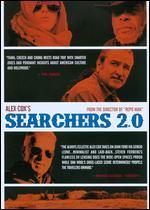 Searchers 2.0 - Alex Cox