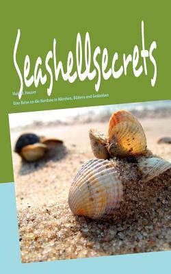 Seashellsecrets - Hauser, Viola D