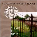 Season of Mists: Collection of Celtic Moods [1997]