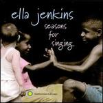 Seasons for Singing
