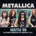 Seattle '89