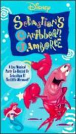 Sebastian's Caribbean Jamboree