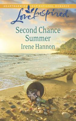 Second Chance Summer - Hannon, Irene