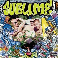 Second-Hand Smoke [Lp] - Sublime