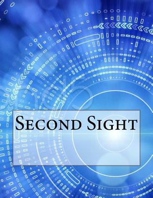 Second Sight - Old, Walter Gorn