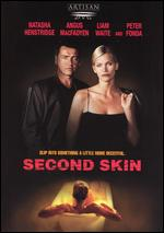 Second Skin - Darrell James Roodt