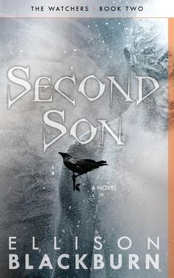 Second Son - Blackburn, Ellison