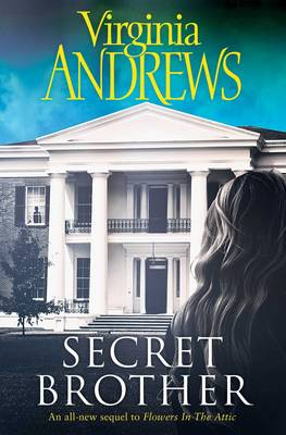 Secret Brother - Andrews, Virginia